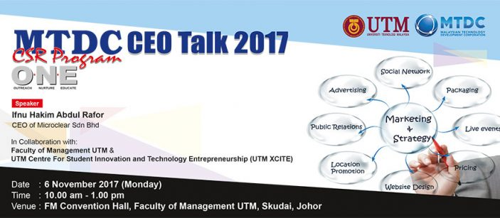 thesis utm skudai Email: fabu@utmmy introduction the doctorate programmes offered by the faculty are in the field of architecture, quantity surveying, urban and regional planning, and transportation planning.